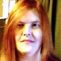 Sue Elvins