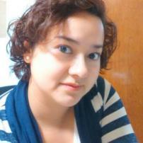 Tatiana Manrique