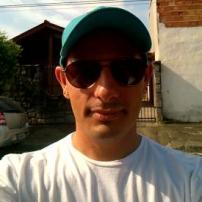 Clésio Teixeira