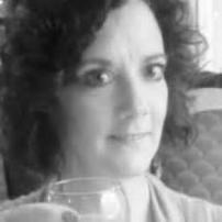 Susan Shuman