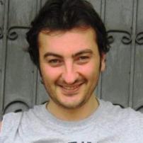 Roberto De Ficis