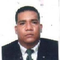 Jose Bastardo