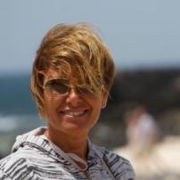 Laura Carbone Fuerteventura