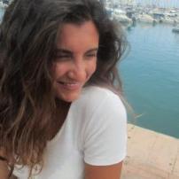 Fabiana Carcatella