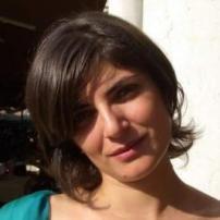 Teresa Pittelli - Mammareporter