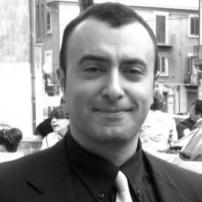 Sebastiano Scordato