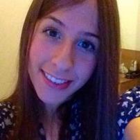 Beatriz  Hiluany
