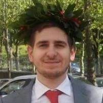 Paolino Sfurio