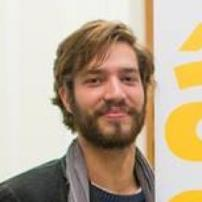 Quentin Moyon