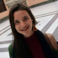 Daniela Peñuelas
