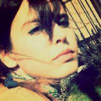 Erika Magistro