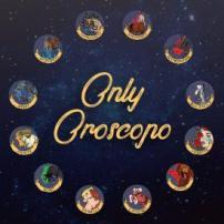 Only Oroscopo