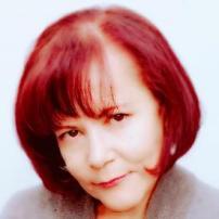 Julieta Maldonado Bonillas