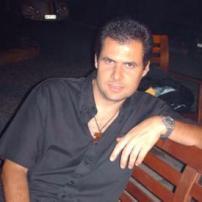 Marco Managò