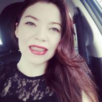 Ana Sison