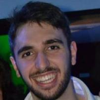 Stefano Colasurdo