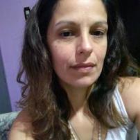 Veronica Rivero