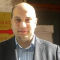 Marco Stiletti1