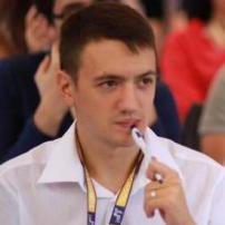 Davide Giannì