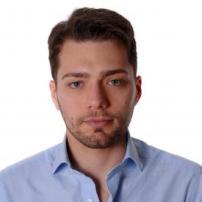 Alfonso Voccia