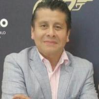 Ignacio Campos Macario