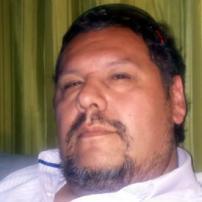 Cristián  López Castillo