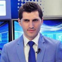 Mihai Burciu