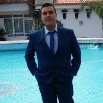 Danilo Servadei
