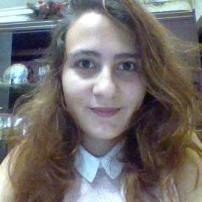 Filipa Rodrigues 23