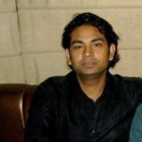 Nischal Singh
