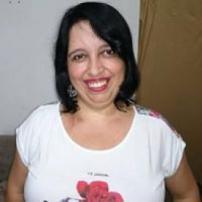 Katia Figueira de Oliveira