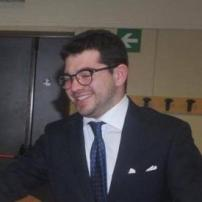 Edoardo Marcarini