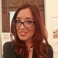 Marina Sarracino
