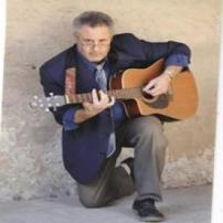 Flavio Gorini