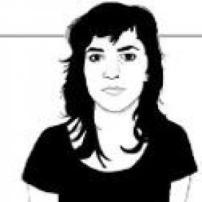Sarah Schmitt