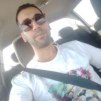 Atef Baklouti