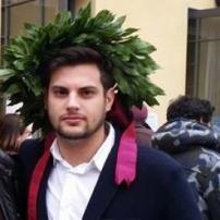Matteo Ragazzi