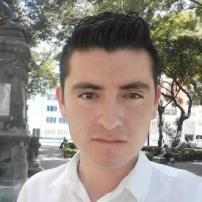 Julián Nacach