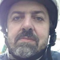Vincenzo Conigliaro