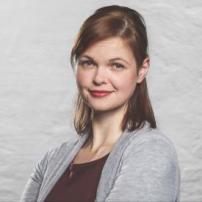 Nina Tiedcke