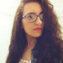 Leone Daniela