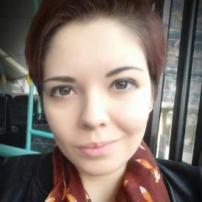 Melissa Chatterton