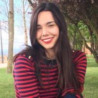 Natalia Álvarez Turrado