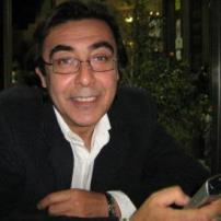 Silvio Alecci