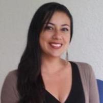 Lourdes Calderón