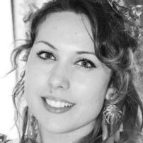 Eugenia Lara