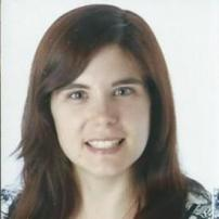 Irene Santamaría