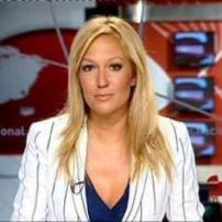Susana Garcinuño López