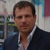 Mirko Cantarella