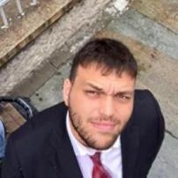 Gianluca Dinatale